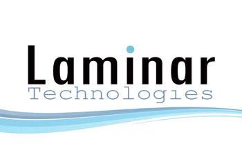 Laminar Technologies, Inc.